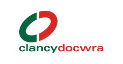 Clancylogo.png