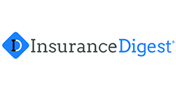 insurancedigest.png