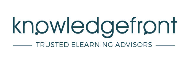 Knowledgefront Elearning